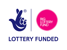 lottery england logo